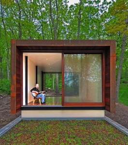 Johnsen Schmaling Architects 1