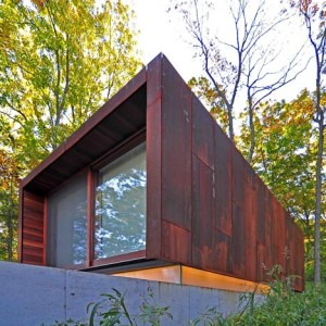 Johnsen Schmaling Architects 2