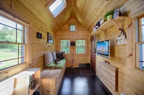 9a745__Interior-design-plan-of-tiny-tack-house