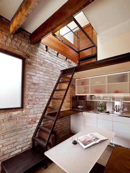 brickhouse02