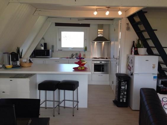 Cozy-A-Frame-Cottage-31