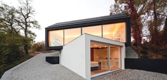 futuristic-home-design-1