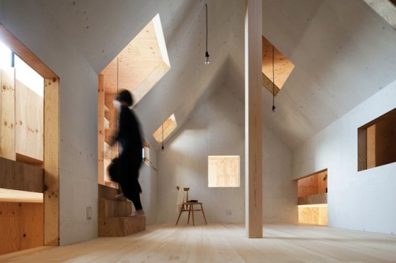 Ant-House-by-mA-style-architects-9