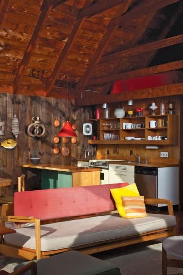 risom-residence-living-room-vertical