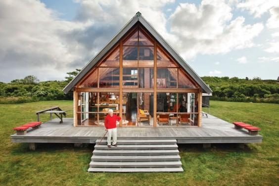 risom-residence-outside-full-view