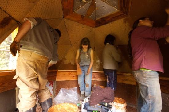 geodesic-cabin-oregon-10