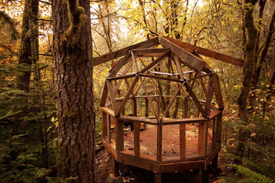 geodesic-cabin-oregon-5