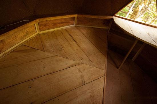 geodesic-cabin-oregon-9