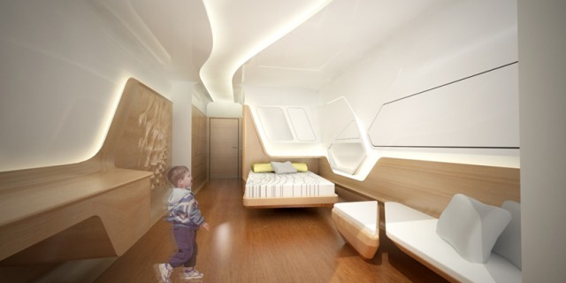 zaha-hadid-ronald-mcdonald-house-designboom-02