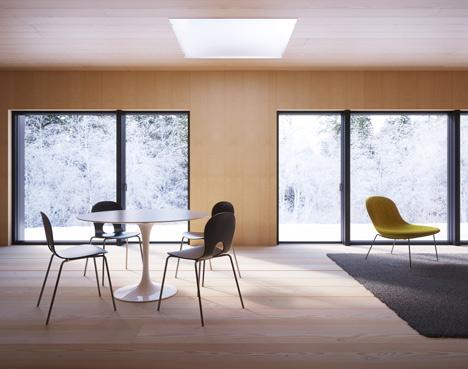 dezeen_Tind-House-by-Claesson-Koivisto-Rune_4