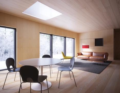 dezeen_Tind-House-by-Claesson-Koivisto-Rune_7