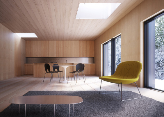 dezeen_Tind-House-by-Claesson-Koivisto-Rune_ss_6