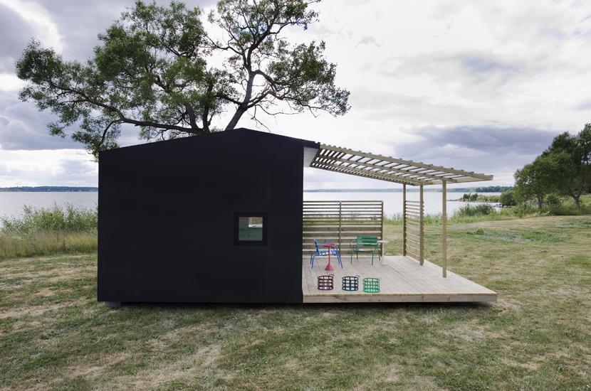 minihouse 2