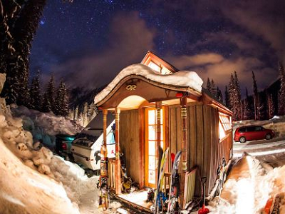 tiny-ski-house-ian-provo-photography