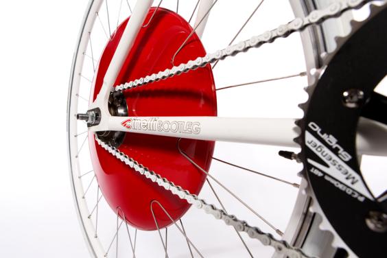 電動自転車5