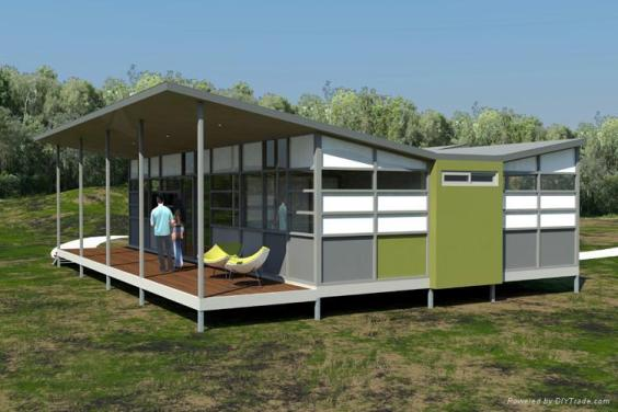 Relocatable_Eco_Smart_House
