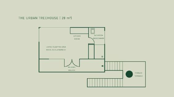 baumraum-urban-treehouse-floor-plan-via-smallhousebliss