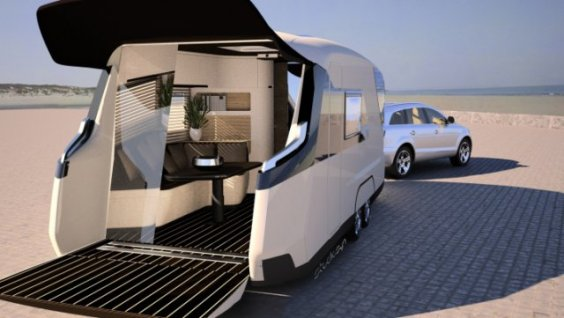 caravisio-smart-house-wheels-raqwe_com-01