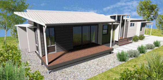 drake-eco-smart-home