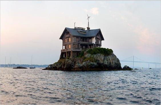 island01