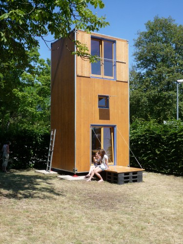 508f471828ba0d29600000a9_home-box-architech-architecture-and-technology_homebox_4-375x500