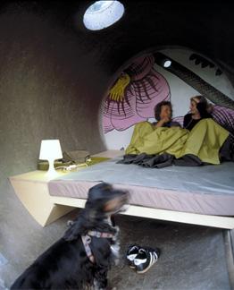 Dasparkhotel_stanze-nei-tubi3