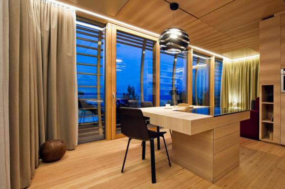 Fincube_Prefab_House_Studio_Aisslinger_CubeMe10