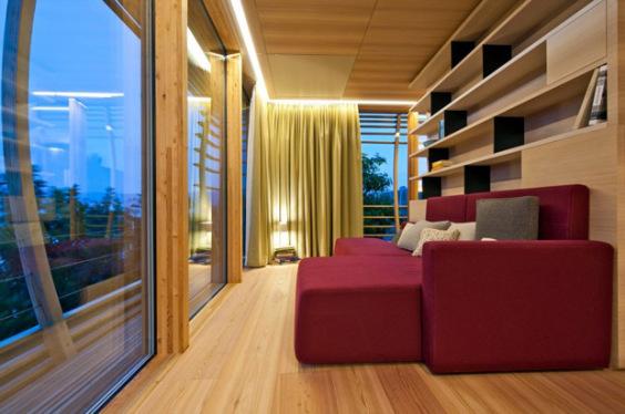 Fincube_Prefab_House_Studio_Aisslinger_CubeMe9