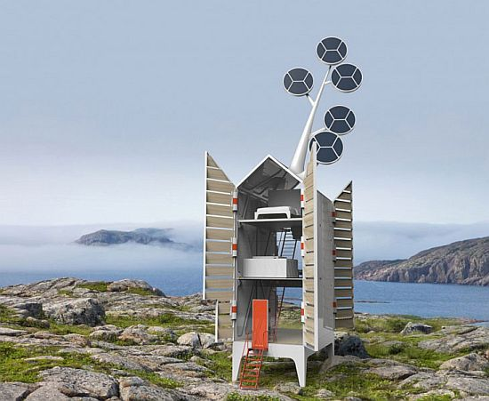Isolee-solar-powered-smart-house_1