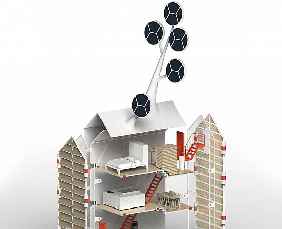 Isolee-solar-powered-smart-house_3
