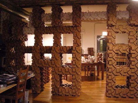 cardboard-diy-interior-design