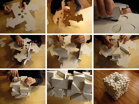cardboard-diy-recycling-idea