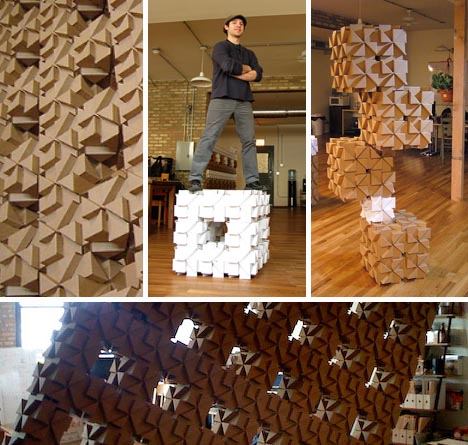 cardboard-diy-reycled-furniture