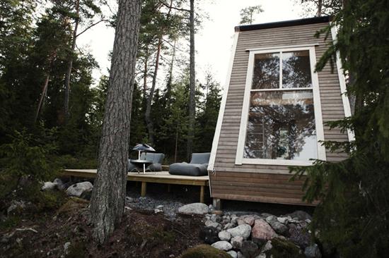 micro-cabin-robin-falck1