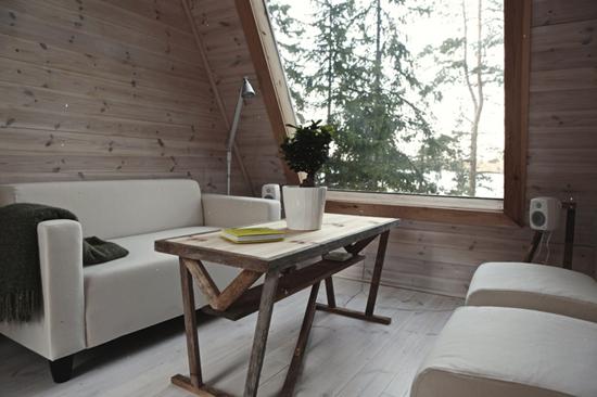 micro-cabin-robin-falck3