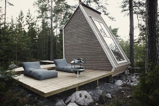 micro-cabin-robin-falck4