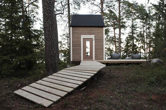 micro-cabin-robin-falck5