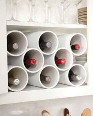 ms_wine-rack-e1298342203434