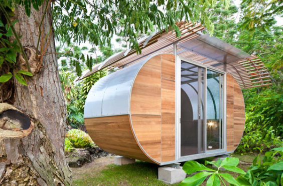 small-smart-sustainable-modular-home-1