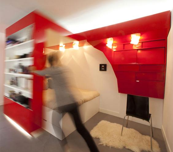 smart-apartment-design-solutions-coudamy-design-3