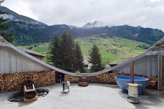 underground-home-designs-swiss-mountain1