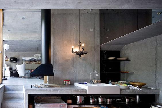 underground-home-designs-swiss-mountain3