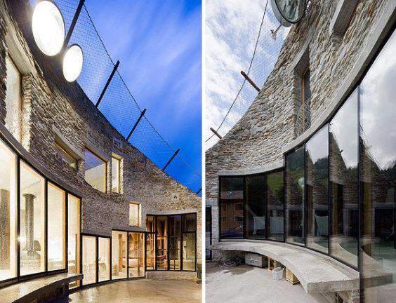 underground-home-designs-swiss-mountain6