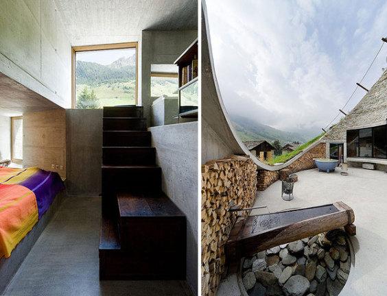 underground-home-designs-swiss-mountain7
