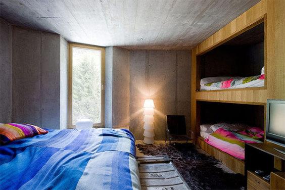 underground-home-designs-swiss-mountain8