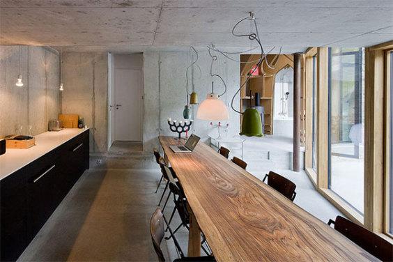 underground-home-designs-swiss-mountain9