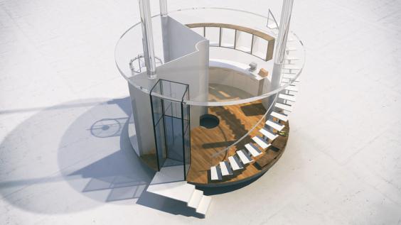 1+floor