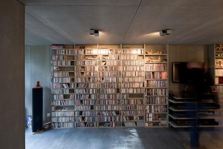 837-design-architecture-nogry-chalmeau-maison-house-10