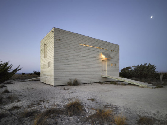 House-Klotz-in-Chile-by-Mathias-Klotz-13-600x449