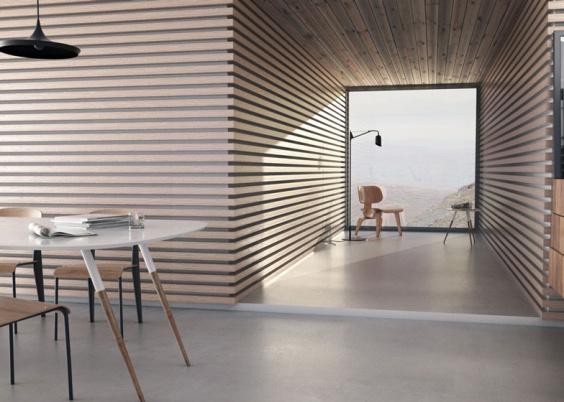 Roost-House-by-Benoit-Challand-_dezeen_ss_4